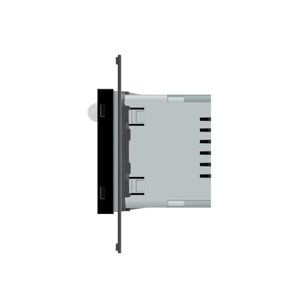 Светильник для лестниц (подсветка пола) с датчиком движения - 2